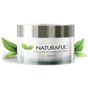 Natural Firming & Lifting Breast Enlargement Cream