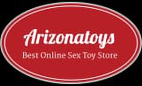 Arizonatoys